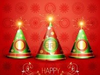 beautiful-best-Diwali-Greeting-card-design (36)