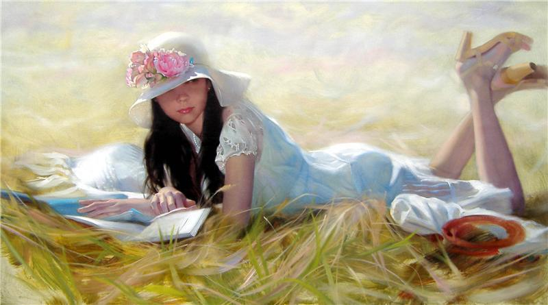 beautiful-oil-painting-by-andrei-beliche