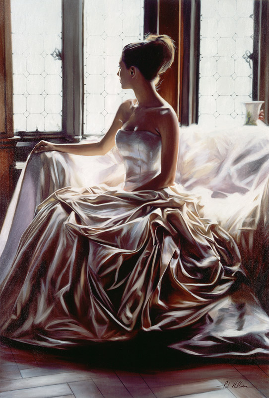 beautiful oil painting by rob hefferan (14)