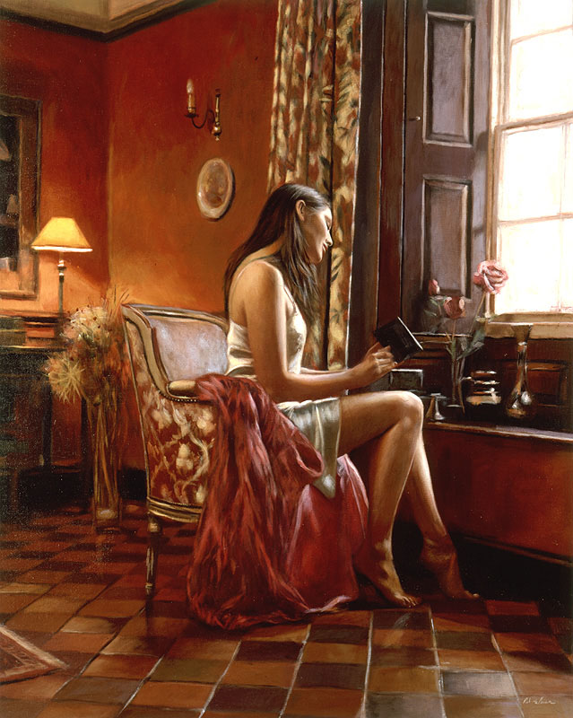 beautiful oil painting by rob hefferan (2)