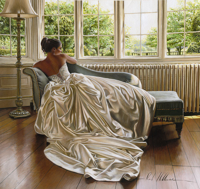 beautiful oil painting by rob hefferan (20)