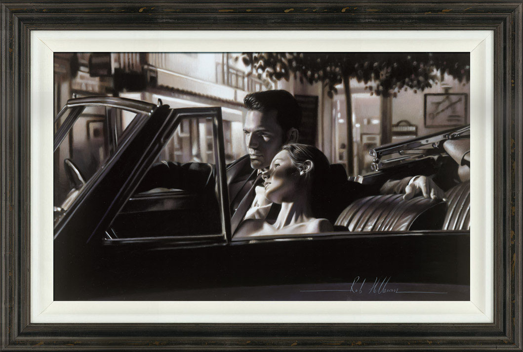 beautiful-oil-painting-by-rob-hefferan