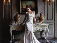 beautiful-oil-painting-by-rob-hefferan (3)