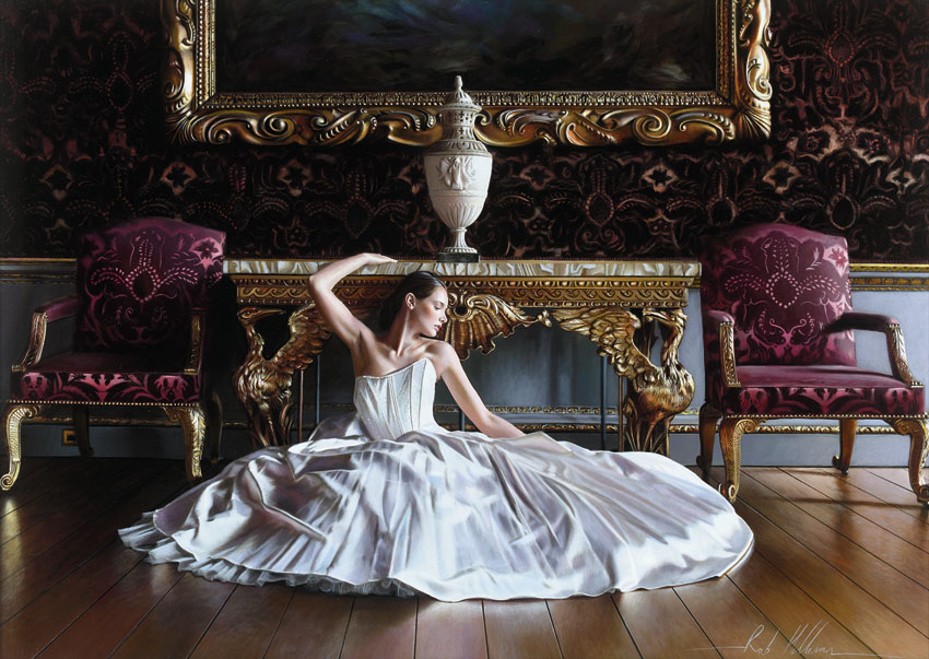 beautiful oil painting by rob hefferan (5)