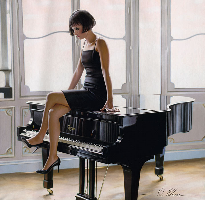 beautiful oil painting by rob hefferan (8)