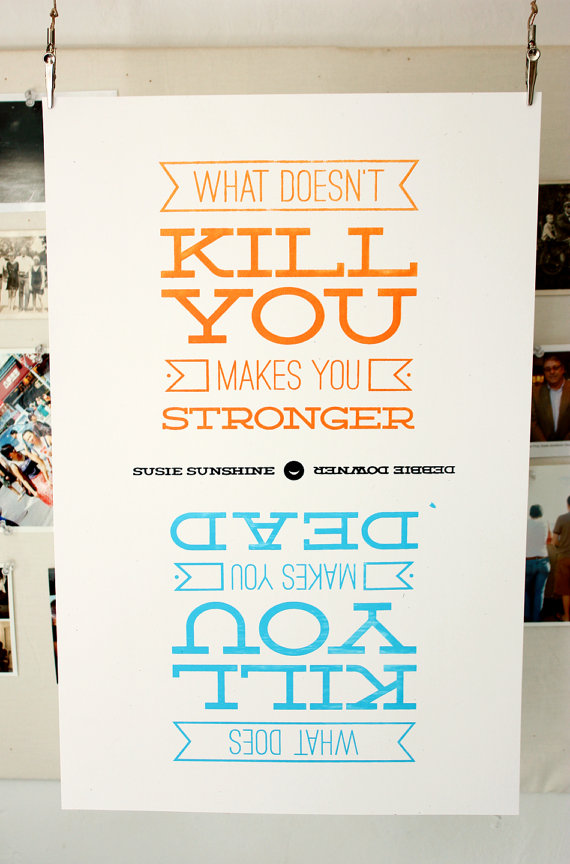 beautiful typography design (22)