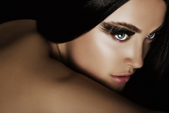 beauty photography carsten witte