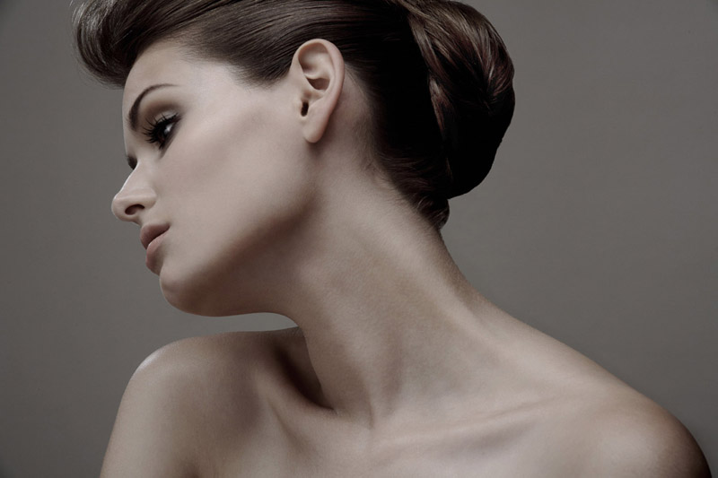 beauty-photography-carsten-witte