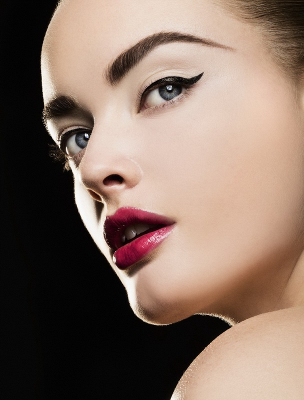 25 inspiring beauty photography exles by carsten witte