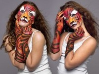 best-body-painting (1)