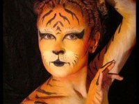 best-body-painting (16)
