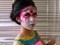 best-body-painting (23)