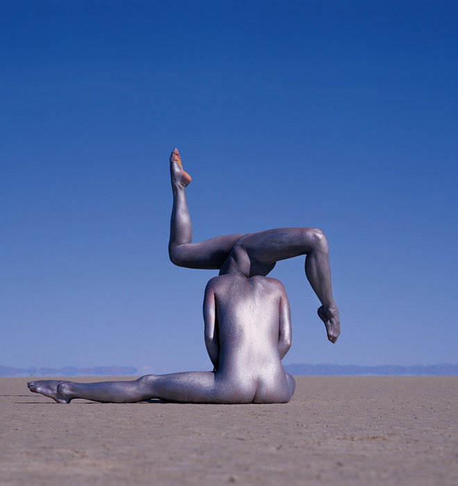 creative-awesome-best-bodyscape-photography-jean-paul-bourdier