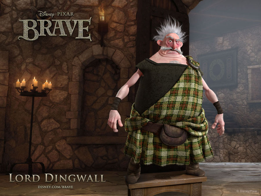 pixar-brave-animation-movie-character-design-best