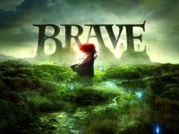 brave-animation-movie (8)