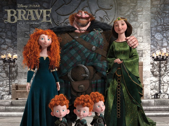brave animation movie (9)