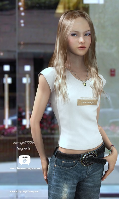 creative-most-beautiful-3d-character-design-cggirls-models