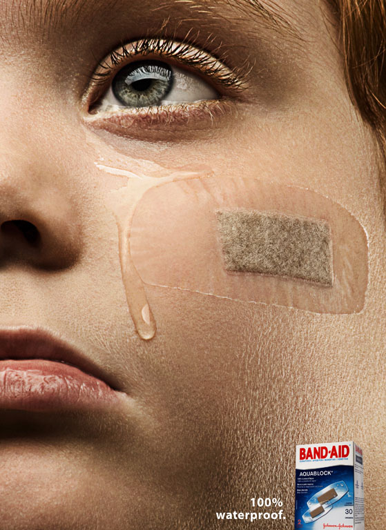 40 Creative Advertising Ideas and Designs from around the ...