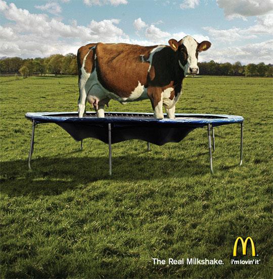 creative-brilliant-best-advertisement-advertising-campaigns-ideas