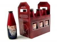 creative-packaging-design (1)
