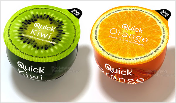 Brilliant And Creative Packaging Design Examples For Your - 18 brilliant packaging designs