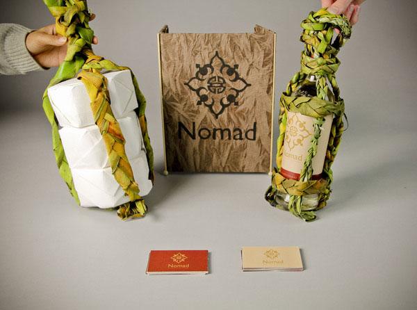 creative best beautiful brilliant packaging design package
