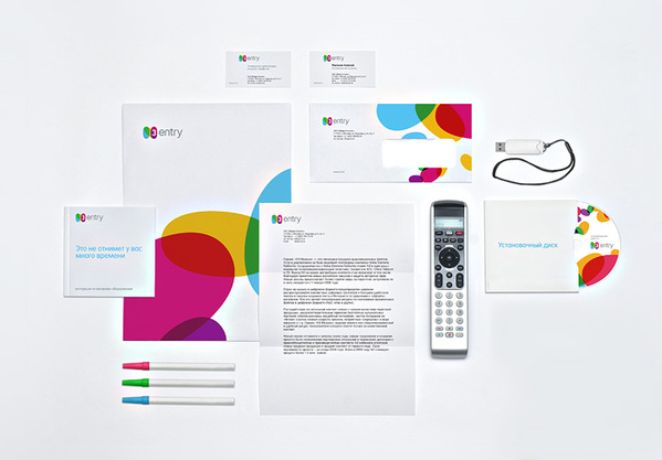 creative packaging design (31)