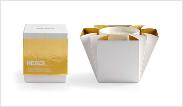creative best beautiful brilliant packaging design package