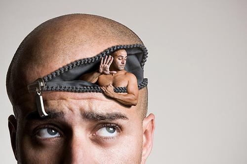 -manipulation ảnh photoshop-tốt nhất-sáng tạo-funny-tuyệt vời-tuyệt vời cắt dán-động vật-người