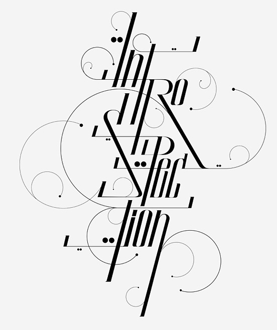 creative typography design (12)