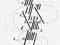 creative-typography-design (12)