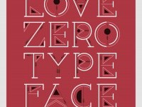 creative-typography-designs (5)