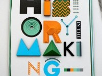 creative-typography-designs (8)