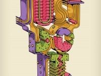 creative-typography-illustration-design (1)