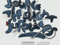 creative-typography-illustration-design (7)
