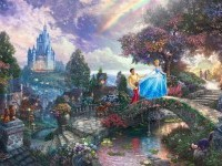 disney-paintings-thomas-kinkade (10)