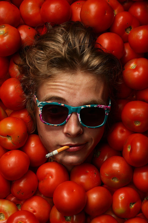 fruits-vegetable-veggies-advertising-photography-ads-commercial