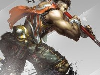 game-character-design-fantasy-art-hong-yu (21)