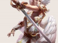 game-character-design-fantasy-art-hong-yu (3)