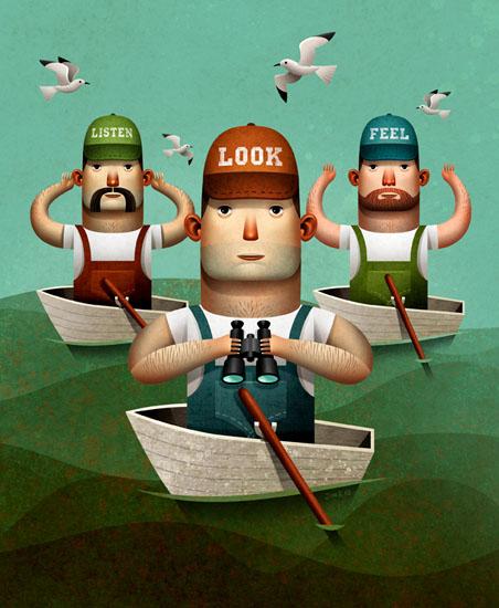 creative-editorial-digital-illustration-art-work-jonreinfurt