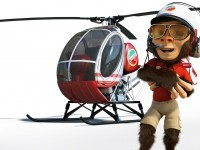 monkey-3d-character-mega-pizza-delivery (3)