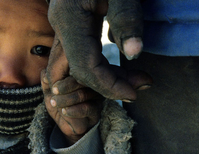 national geographic best award photograph (13)