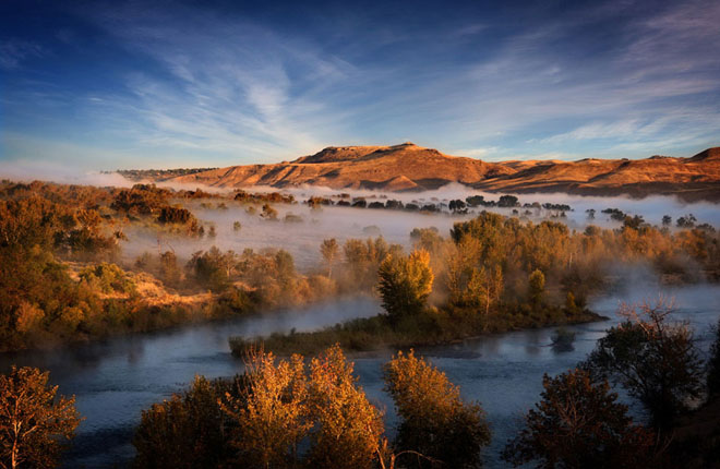 how to become a professional photographer for national geographic