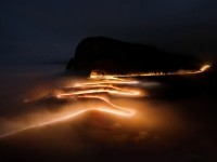 national-geographic-best-award-photograph (24)