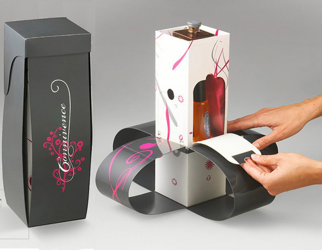 Il packaging è il tema di una mia allieva per la sua tesi, allora ...: pandemiapolitica.com/tag/packaging