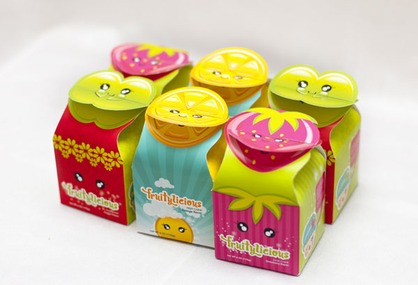 packaging design (5)