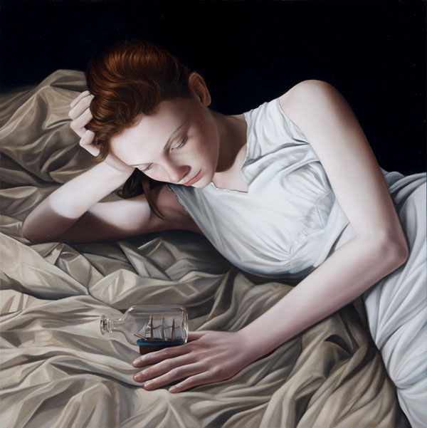 paintings maryjaneansell (16)