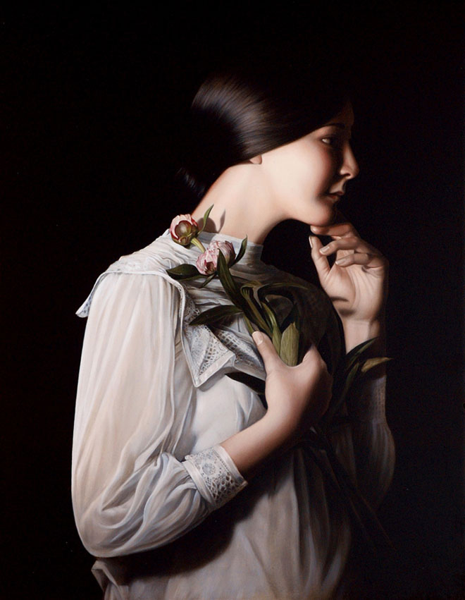 paintings maryjaneansell (20)