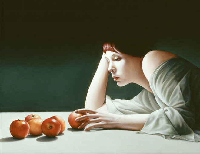 paintings maryjaneansell (6)