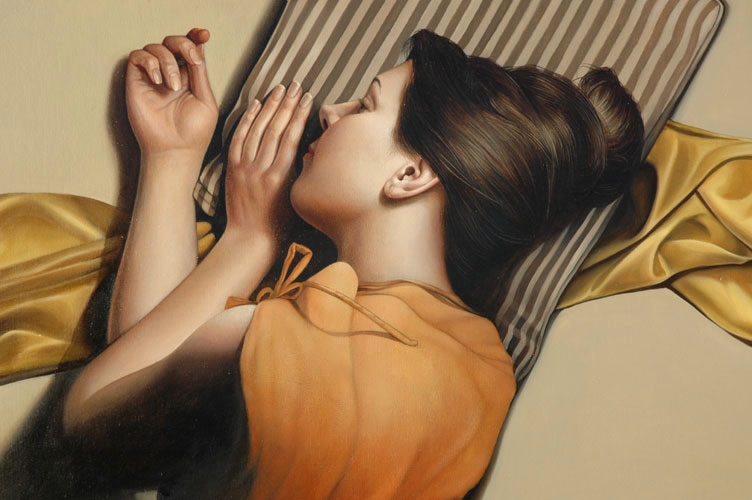 paintings maryjaneansell (9)